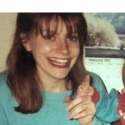 Child Care Provider Ruth B's Profile Picture