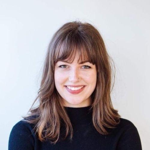 Canadian Nanny Provider Jaeda D's Profile Picture