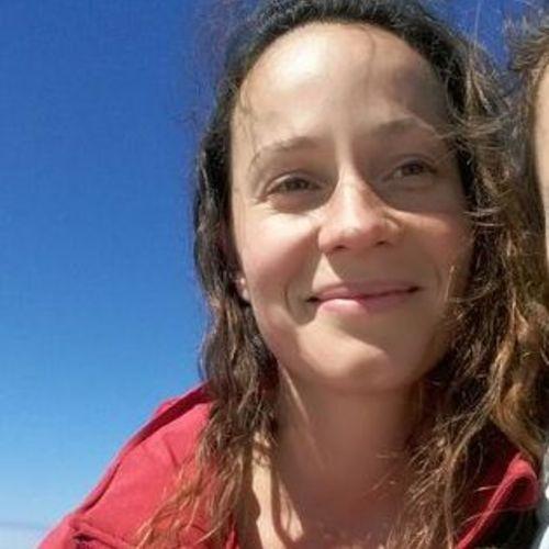 Canadian Nanny Provider Leone Leeuwis's Profile Picture