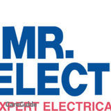 Electrician Job in Silver Spring