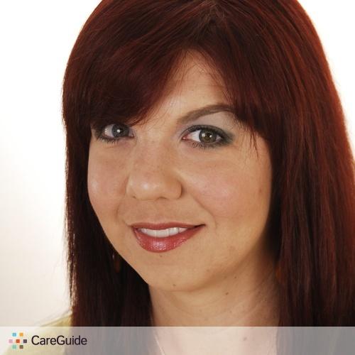 House Sitter Provider Norma Jean R's Profile Picture