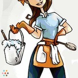 Housekeeper in Fraser