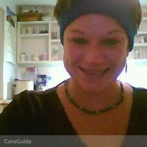 Pet Care Provider Maureen Barnes's Profile Picture