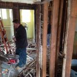 Handyman in Dumont