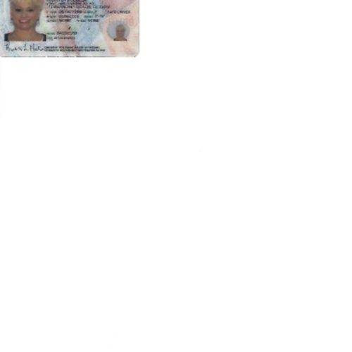 Available: Honest Chambermaid in Cordell, Oklahoma