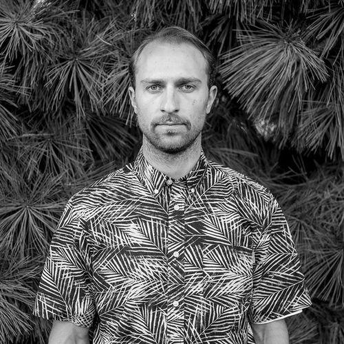 Videographer Provider Michał K's Profile Picture