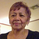 Available: Punctual and Reliable Elderly Caregiver in Elizabeth
