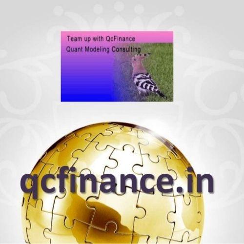 Tutor Provider Bootcamp Python SQL J Gallery Image 3