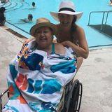 Live-In Care Provider Needed ASAP in Delta BC!