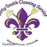 Housekeeper, House Sitter in Bossier City