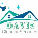 Davis Cleaning Services-Residential/Commercial Cleaning Services