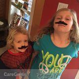 Family, Homework Supervision in Hamilton