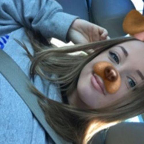 House Sitter Provider Tara Troutman's Profile Picture