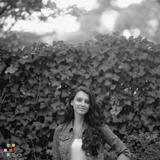 Photographer in Stafford/Fredericksburg Area