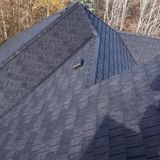 Roofing Your Level