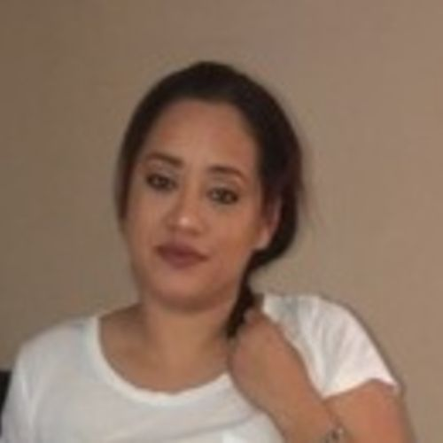 Housekeeper Provider Ninfa R's Profile Picture