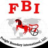 FBI F