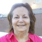 Caring Elder Care For Hire in Danbury