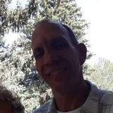 Professional House Sitter in Aurora that's a mature, responsible, white, 50yr old, 140lbs, 30w, brwn, blue, gay male.