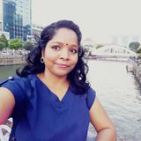 I am as a nurse in singapore currently looking for care giver job.i am trained elder care patient