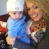 Babysitter, Nanny in Rockford
