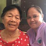 Granite Hills Elder Care Provider Looking For Work in California