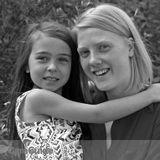 5yrs Child Care Experience; Seeking Babysitting Jobs starting August