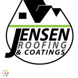 Jensen Roofing & Coatings