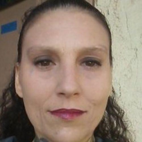 House Sitter Provider Christina Matsche's Profile Picture