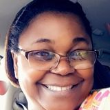 Seeking Debary Senior Care Provider, Florida Jobs