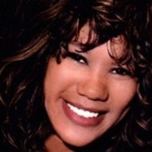 House Sitter Provider Kitti Gozlan's Profile Picture