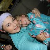Babysitter, Nanny in Maple Ridge