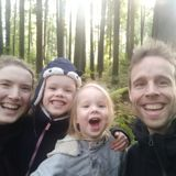 Start immediately! Full-time or Part-time nanny/babysitter to take care of two loving sisters UBC