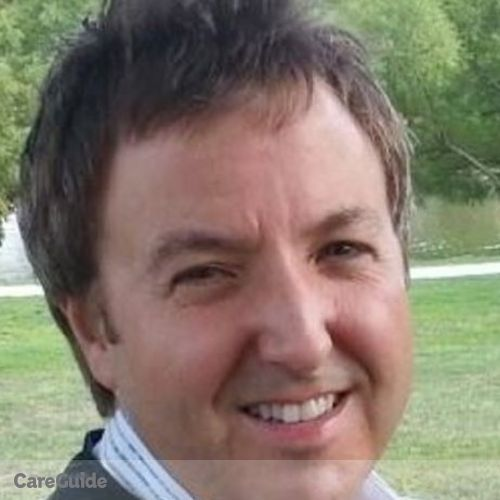 Videographer Provider Scott Cunningham's Profile Picture