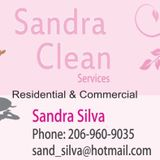 Housekeeper, House Sitter in Weymouth