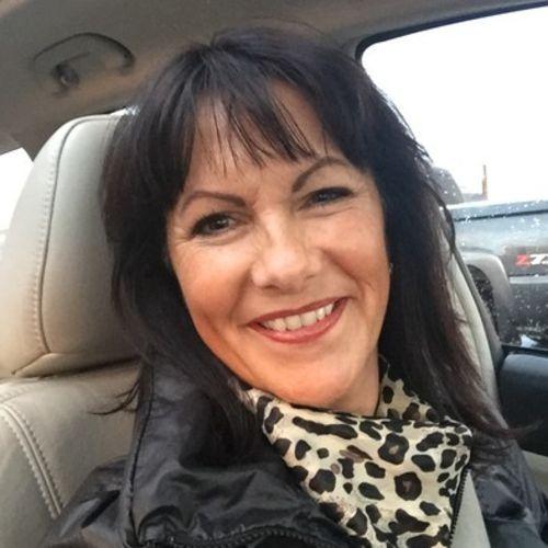 House Sitter Provider Joanne M's Profile Picture