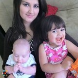 Babysitter, Nanny in Sugar Land
