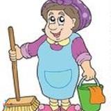 Housekeeper, House Sitter in Greenwood