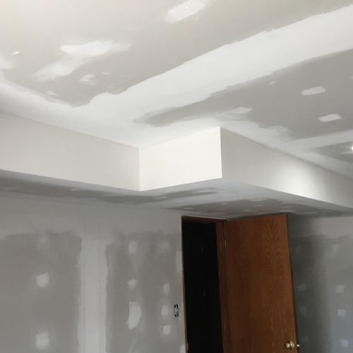 Handyman Provider Michael C Gallery Image 1