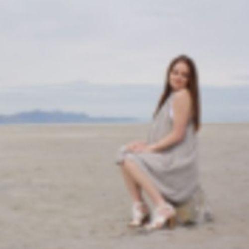 Child Care Provider Savannah Smith's Profile Picture