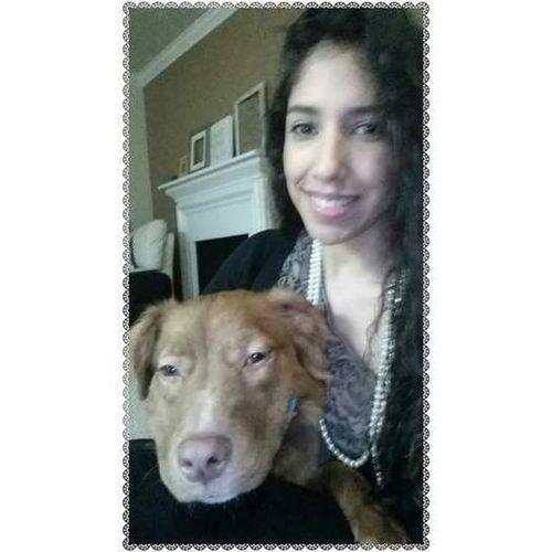 House Sitter Provider Jessica Duque's Profile Picture