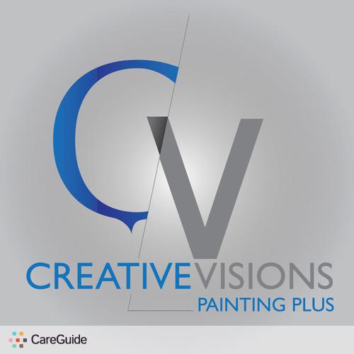 Painter Provider Jay Montero's Profile Picture