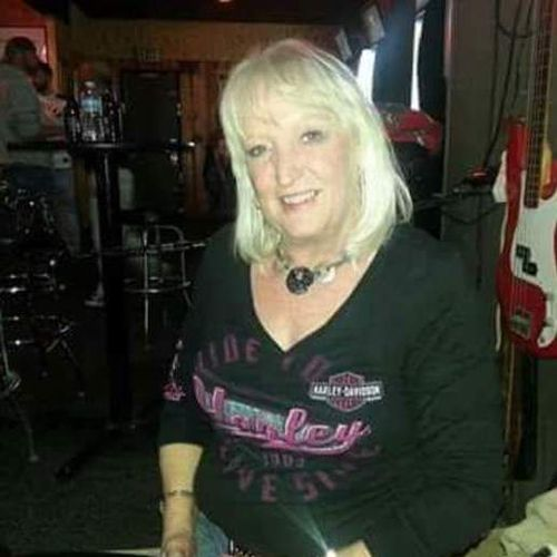 Housekeeper Provider Donna Bentrup's Profile Picture