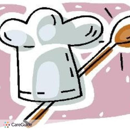 Chef Provider Celeste's Catering S's Profile Picture
