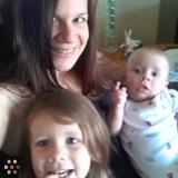 Babysitter, Daycare Provider, Nanny in Pen Argyl