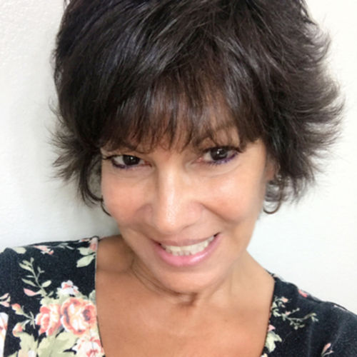 House Sitter Provider Elizabeth T's Profile Picture