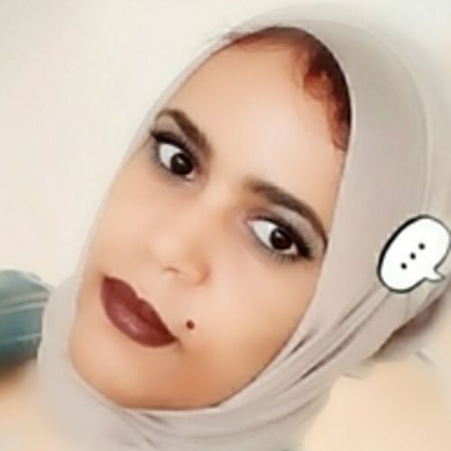 Elder Care Provider Muna I's Profile Picture
