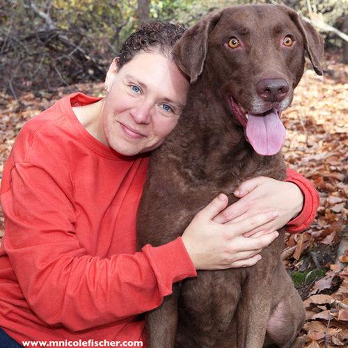 Pet Care Provider Raquel Burke Gallery Image 2