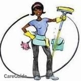 Housekeeper in Gainesville
