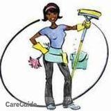 Housekeeper in Gainesville